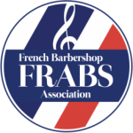 French Association of Barbershop Singers