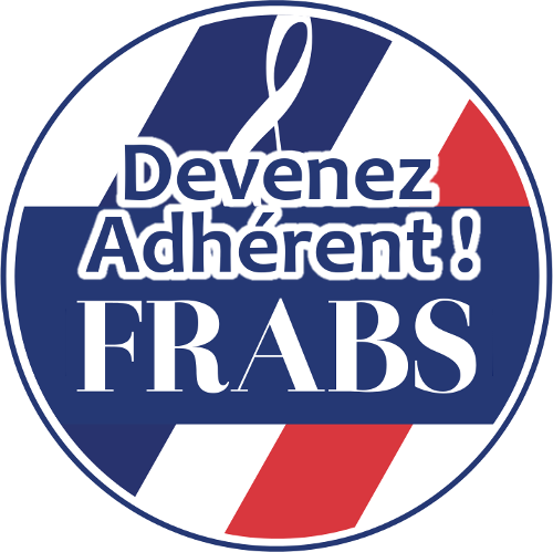 Become a member of FrABS - Devenez adhérent de FrABS !