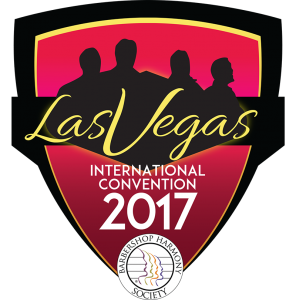 logo Las Vegas International 2017